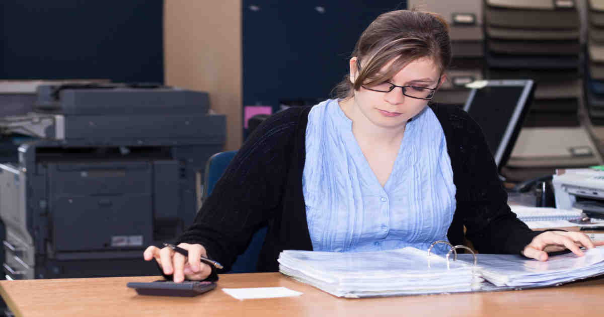 6 Key Advantages Offered By Virtual Bookkeeping Assistants
