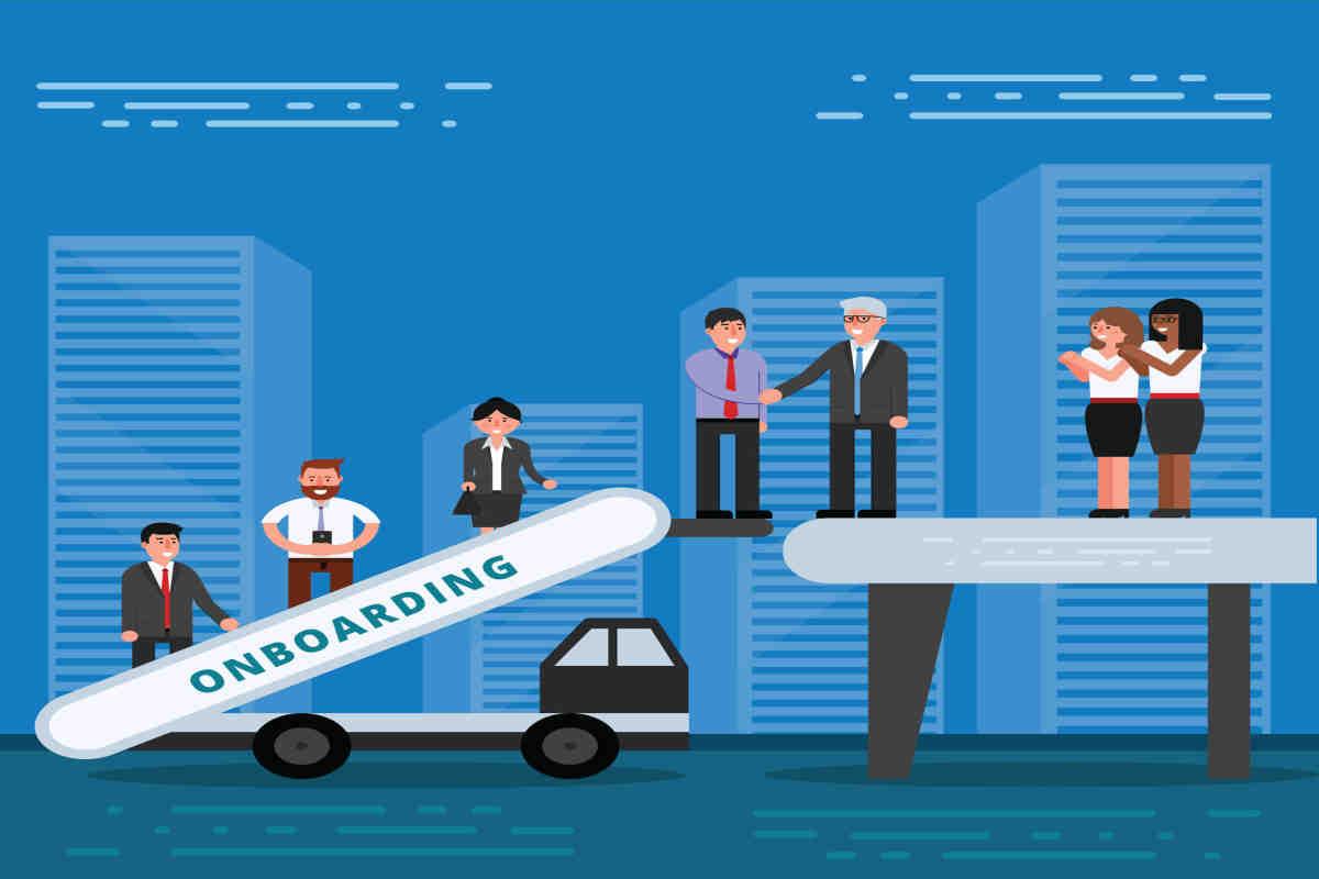 Virtual Concierge Services