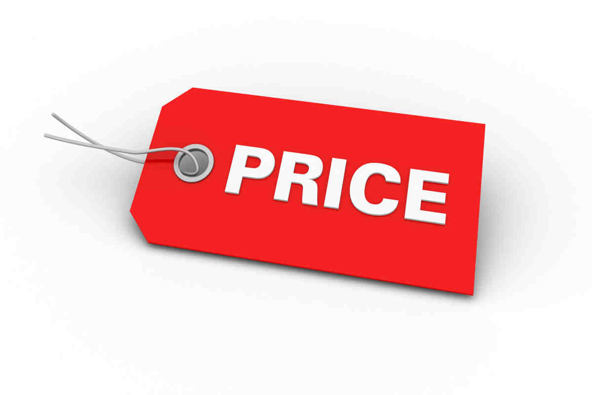 Virtual Assistant Prices