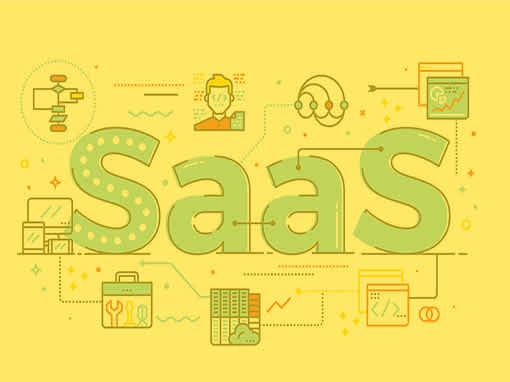 SaaS Software Support