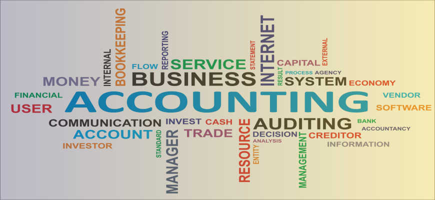 virtual assistant accounting services