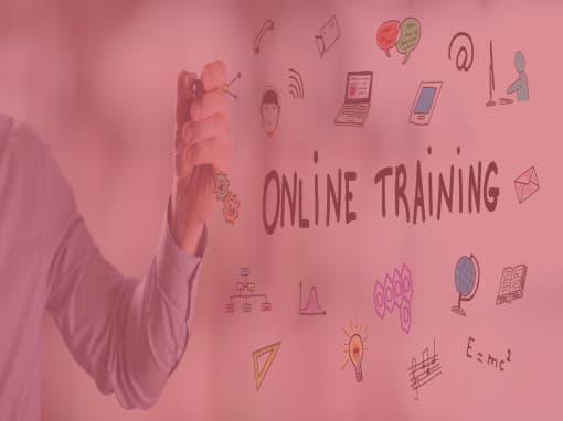 tech coaching va