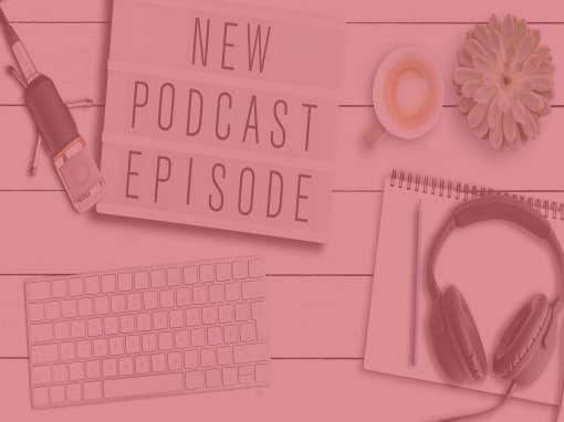 podcasting va