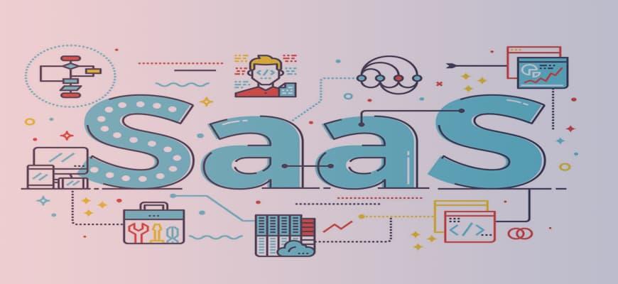 Saas Virtual Assistant