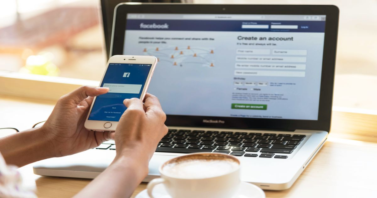 Can Your Business Be Successful Without A Facebook Post Manager?
