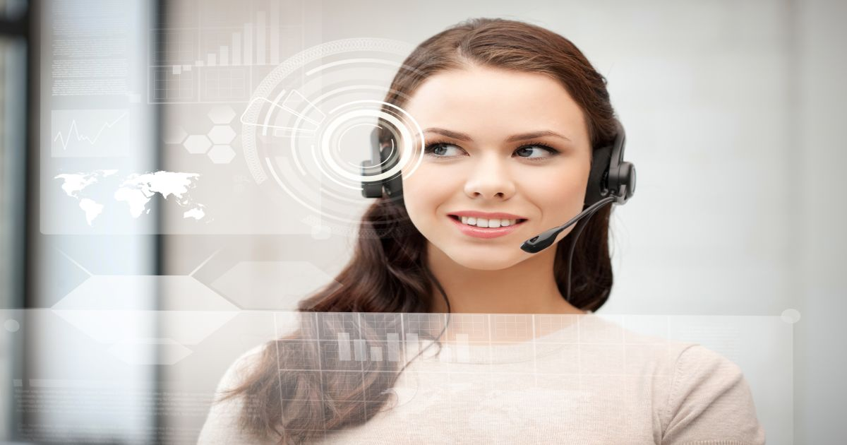 What Are The Benefits Of A Virtual Assistant?