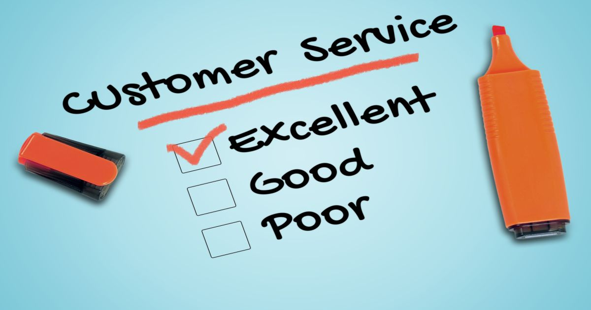 Supercharge Your Customer Service Experience