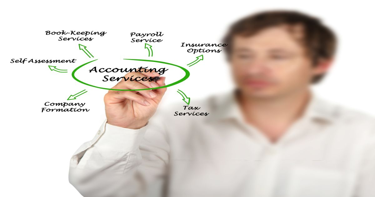 Getting Business Smart With Virtual Accounting Services