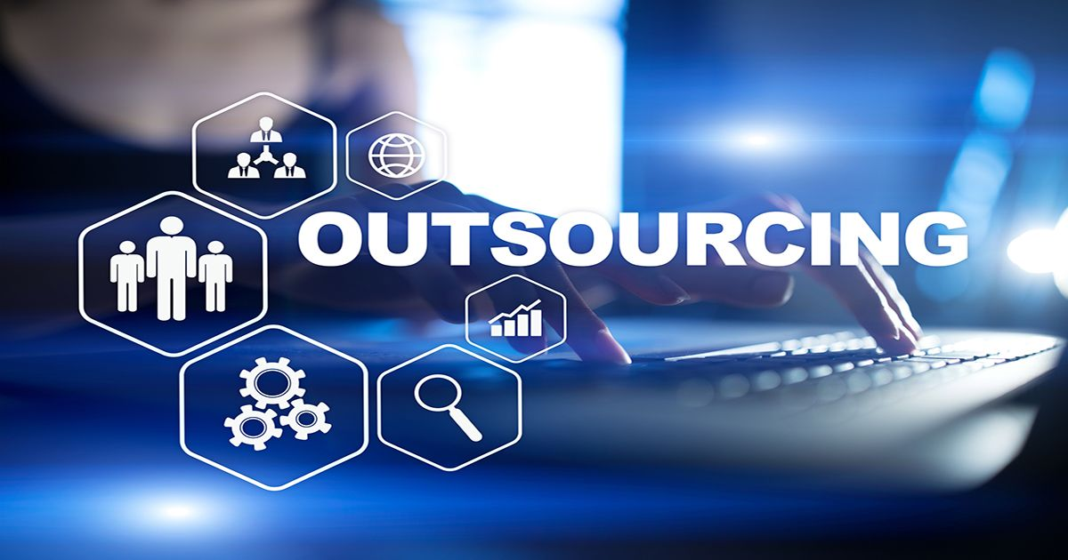 5 Ways Virtual Assistance Outsourcing Can Improve Your Business