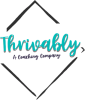 Thivably | A Coaching Site