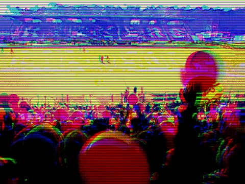 Kickers Offenbach Fans GIF by 3ECKE11ER-downsized_large