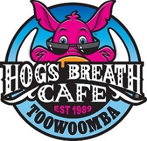 Hog's Template
