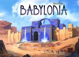 Reiner Knizia's Babylonia