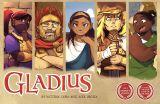 Gladius Kickstarter
