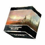 Terraforming Mars big box Kickstarter