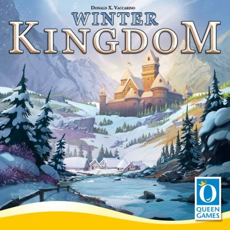 Winter Kingdom