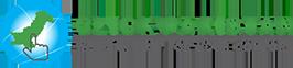 Logodark Logolight Logo