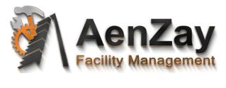 AenZay