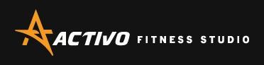 Activo Fitness