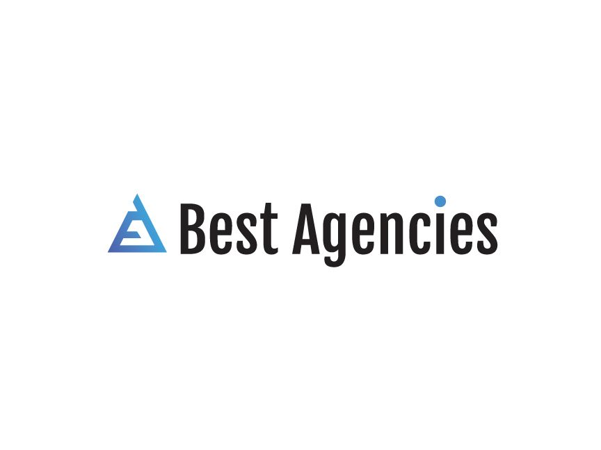 Best Agencies