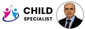 Child Specialist Lahore