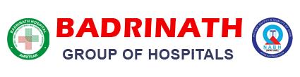 Badrinath Hospital