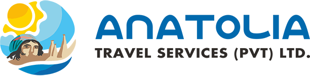 Anatolia Travel Services