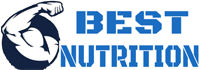 Best Nutrition