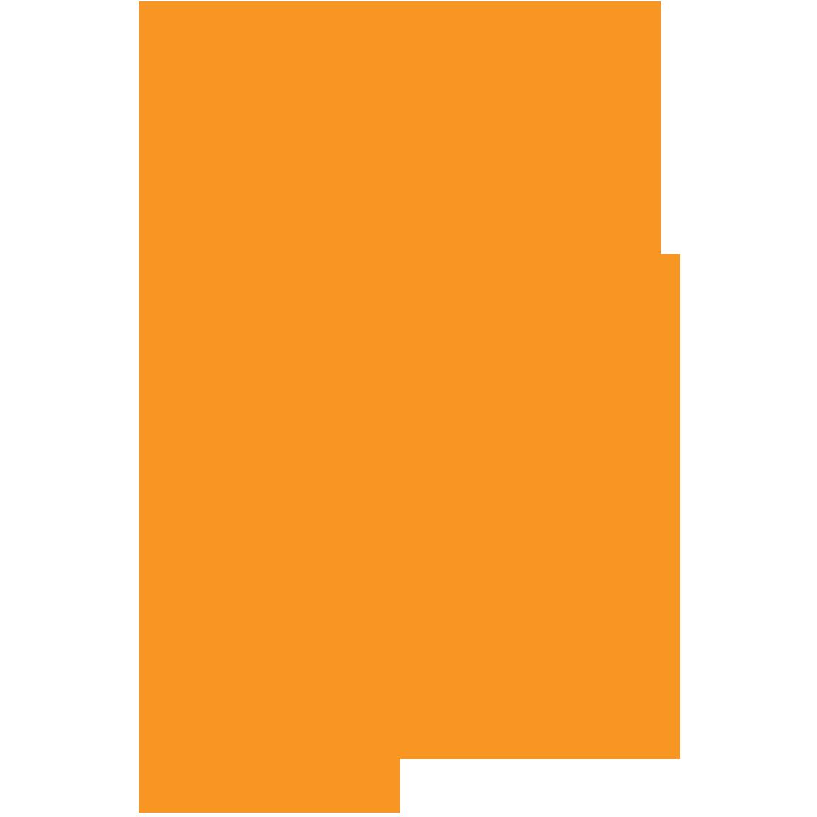 Galassia Studios
