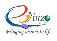 EJinzo Bringing visions to life
