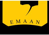 EMAAN Clinic