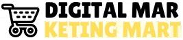 Digital Marketing Mart