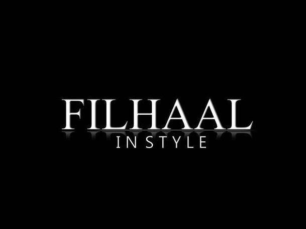 Filhaal UK