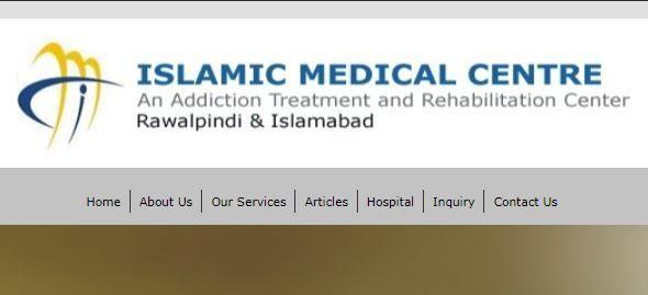 Islamic Medical Centre