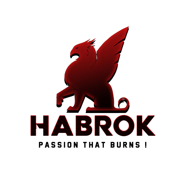 Habrok