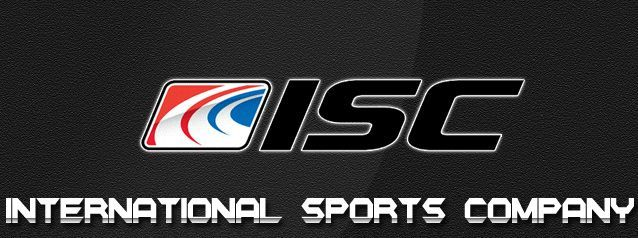 International Sports company