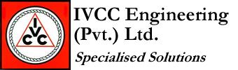 IVCC Engineering