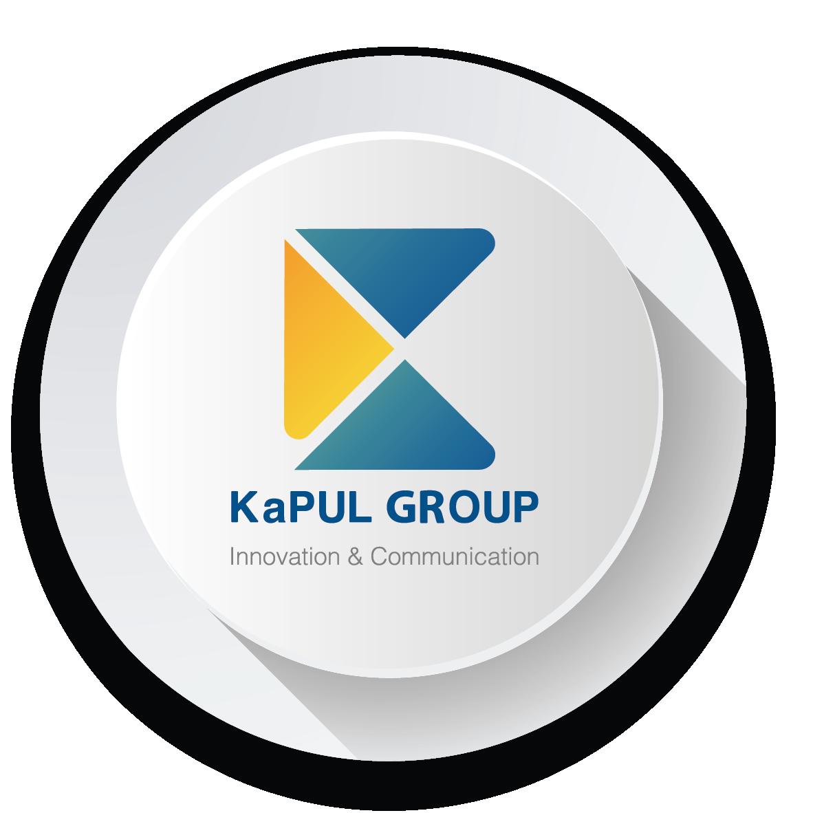 Kapul Group of companies