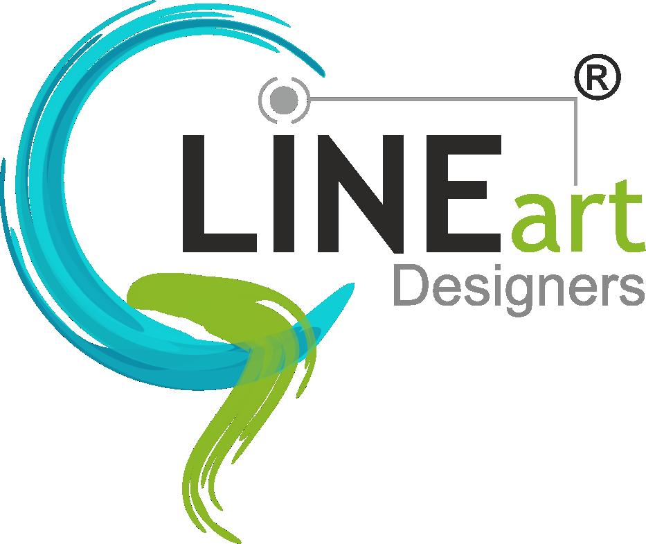 Line art Designers