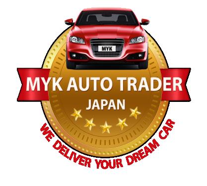 MYK Auto Trader