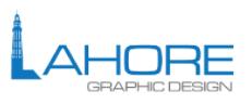 Lahore Graphic