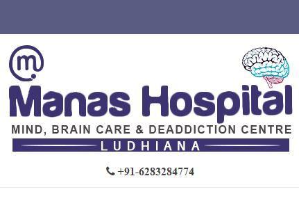 Manas Hospital