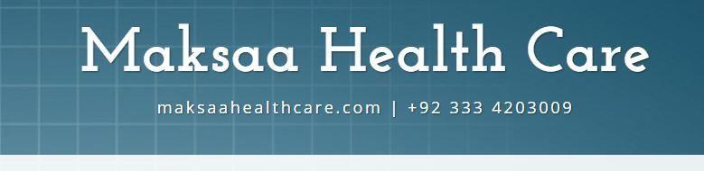 Maksaa Health Care