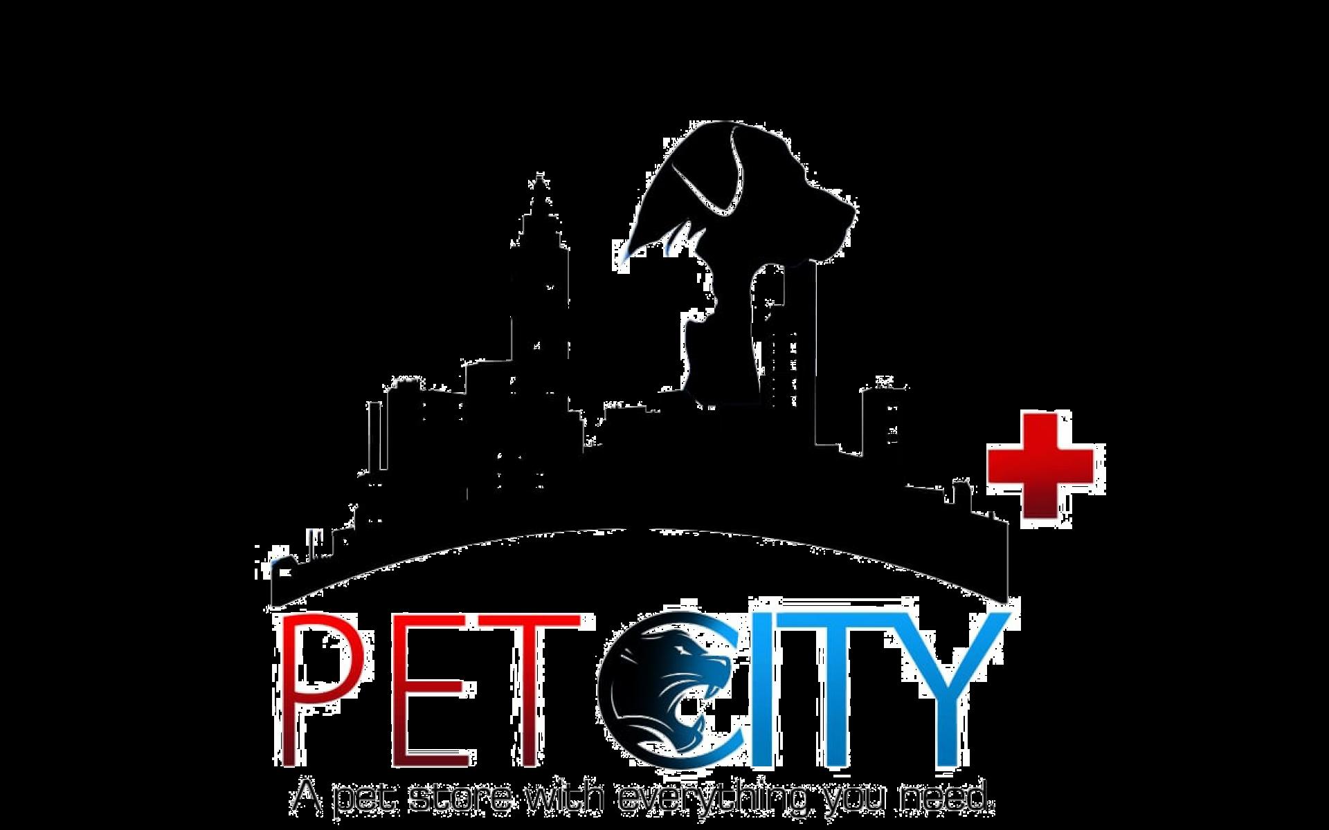 Pet City Animal Hospital