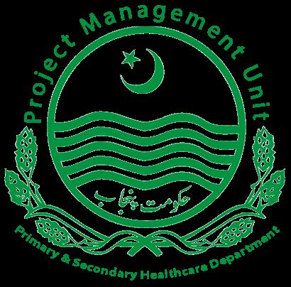 Primary  Secondary Health Department