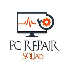 PC Repair Squad