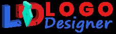 LD Logo Designer