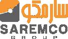 Saremco Group
