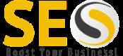 SEO Company Pakistan