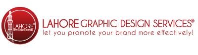 Lahore Graphic Design Services